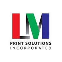 LM Print Solutions Incorporated