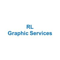 RL Graphic Services
