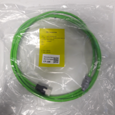 CP-108 - Absolute Encoder Cable