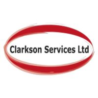 Clarkson Services Ltd