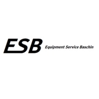 Equipment Service Baschin