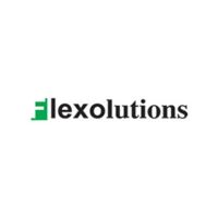 Flexolutions Limited (Shenzhen)
