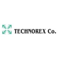 Technorex Co.