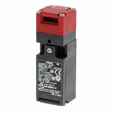 CG-067 - Safety interlock switch