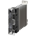 CP-061-Solid State Relay