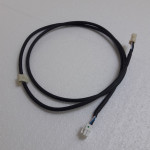 CP-125 - Power cable