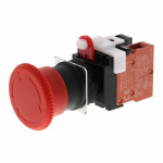 CP-131 - Emergency stop switch