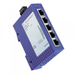 CR-059 - Switch Ethernet